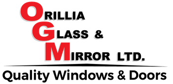 Orillia Glass & Mirror Ltd